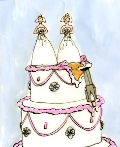 a-wedding-cake-controversy
