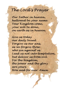 lords-prayer-3